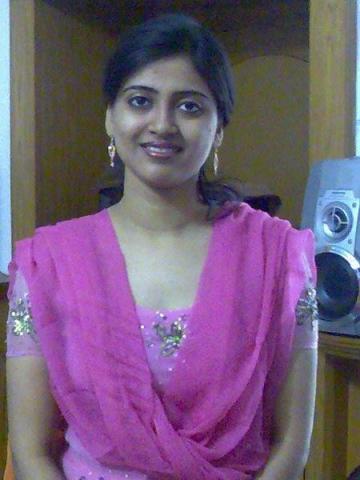 - www-midnightkadalu-blogspot-com-10