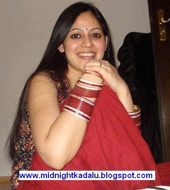 - www-midnightkadalu-blogspot-com-12