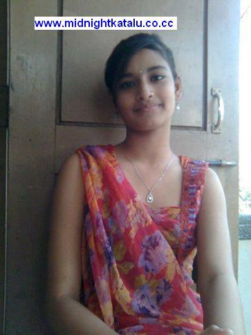 To Read Full Telugu Kathalu Dengulata Sroties online Click on