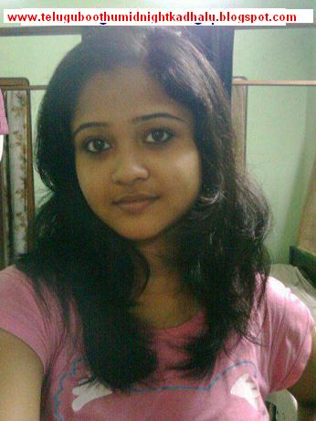 Chennai college girl fullnude selfie leaked - 2 4
