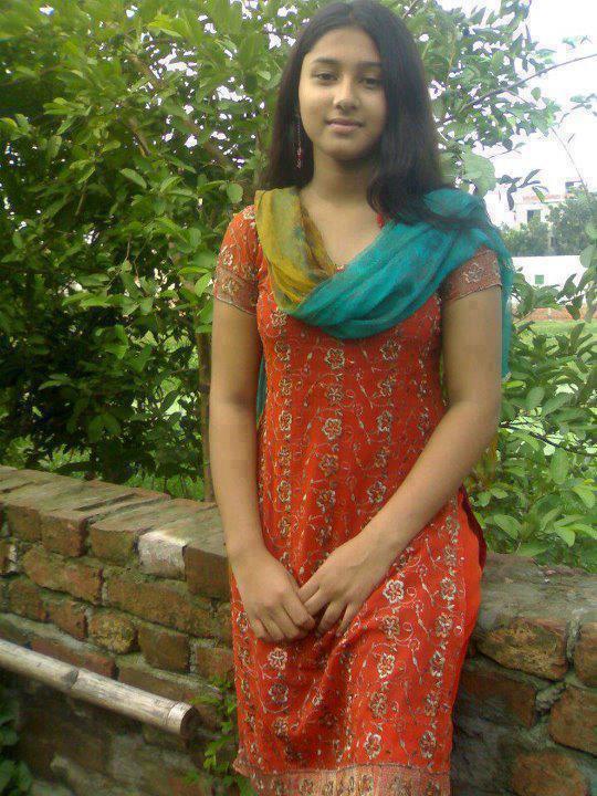 Indian nepali call girl hardcore fucking 2