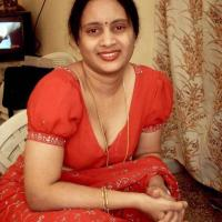 Mallu Aunty Boothu Bommalu Kathalu