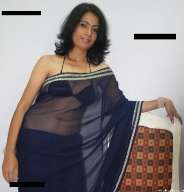 Images Of Boothu Kathalu Midnightkathalu Srungram Bommalu Mallu Aunty