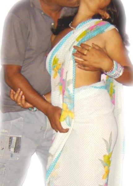 - www-teluguboothumidnightkadhalu-blogspot-com-2501134