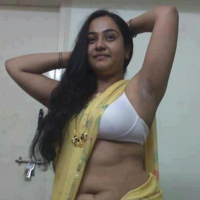 Sarasamaina+Telugu+Kathalu TELUGU HOT SEX BOOTHU KATHALU: TELUGU ...