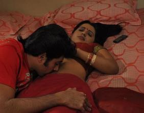 Anushka Shetty Actress