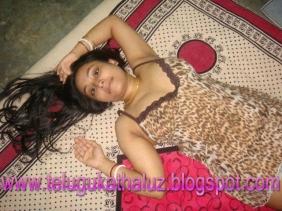 TeluguBoothuKathaluPDF